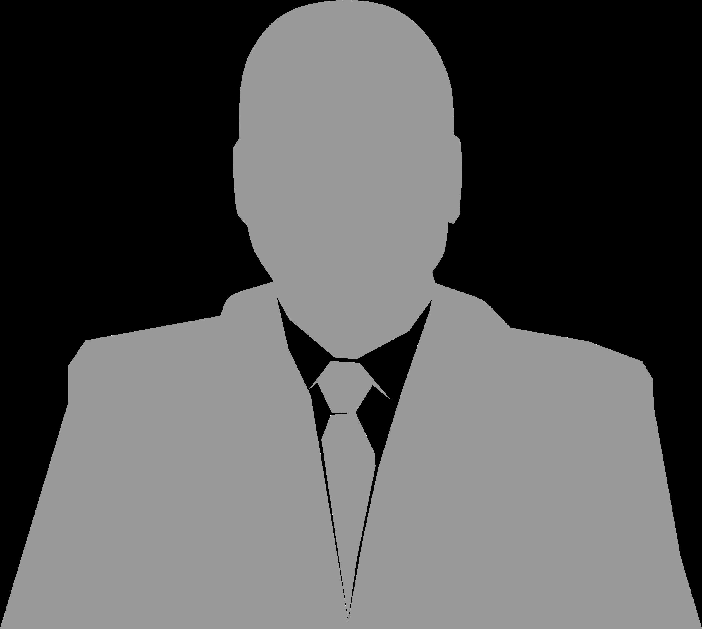 eltd-team-image