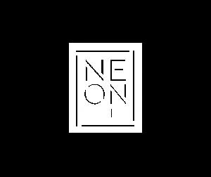 neonheads